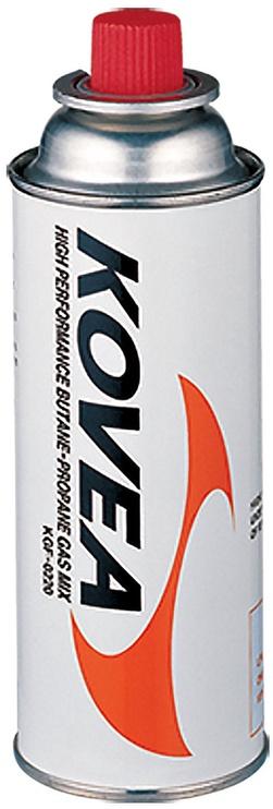 Kovea Nozzle Type Gas