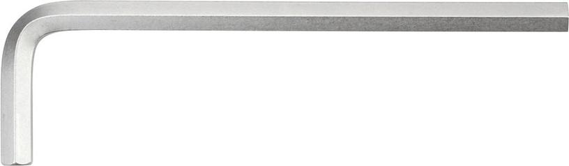 NEO 09-531 HEX 2mm