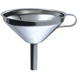 Stalgast Funnel D13cm