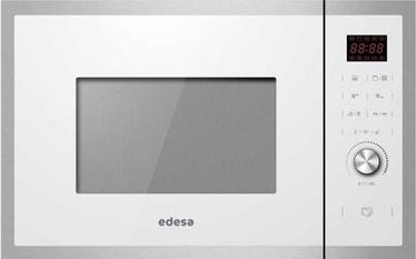 Встроенная микроволновая печь Edesa EMW-2530-IG XWH