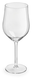 Kokteiļu glāze Royal Leerdam Spritzer, 0.62 l, 4 gab.