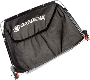Gardena 6001 Cut&Collect Collection Bag
