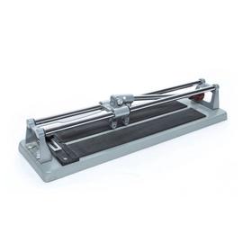 Ningbo Manual Tile Cutting Machine MT216