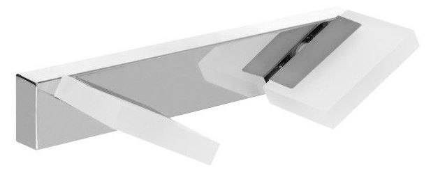 ActiveJet Wall Lamp LED 8W 360lm White