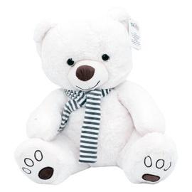 Axiom Waldi Teddy Bear 29cm