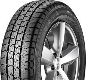Зимняя шина Fulda Conveo Trac 2, 205/65 Р16 107 T