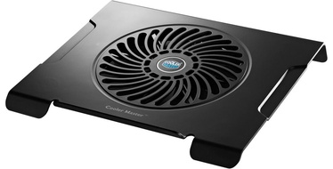 Cooler Master Notepal CMC3 Cooling Pad Black R9-NBC-CMC3-GP