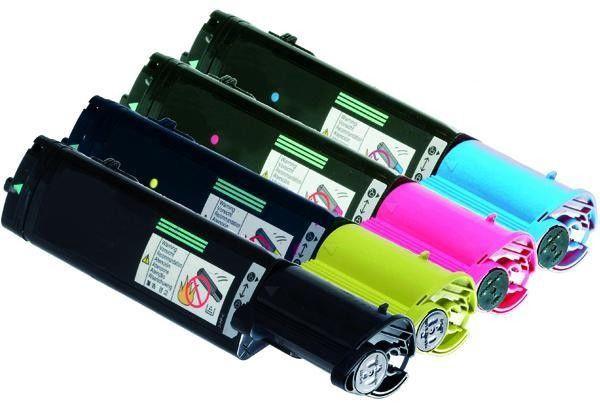 Epson C13S050268 Multi Color