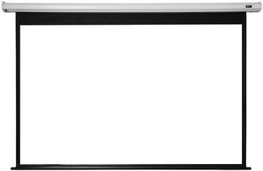 Projektoru ekrāns Elite Screens 128NX