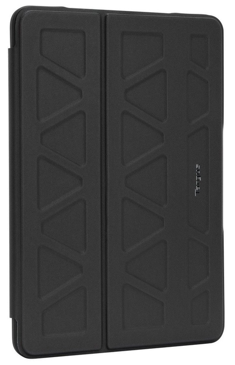 Targus Pro-Tek Case for iPad 7th Black