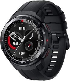 Умные часы Huawei Honor Watch GS Pro, черный