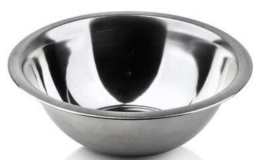 Bļodiņa Mondex Basic Kitchen Cookini Deep Bowl 22cm