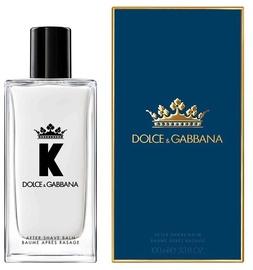 Бальзам после бритья Dolce & Gabbana K By Dolce & Gabbana, 100 мл