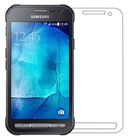 BlueStar Tempered Glass 9H Extra Shock Protector Samsung G388 Galaxy XCover 3