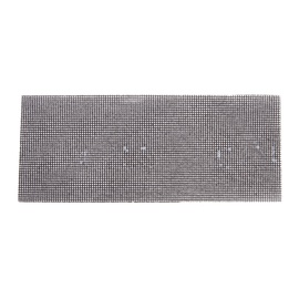 Slīpēšanas tīkls OKKO 122.00, NR120, 230x93 mm, 1 gab.