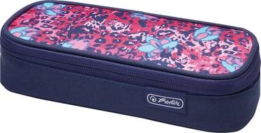 Herlitz Soft Case Cube Going Wild 50015290