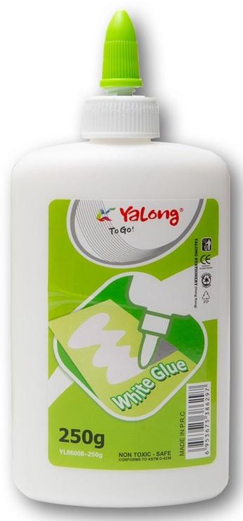 Avatar Yalong PVA Glue 250g