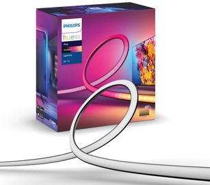 Philips Hue Lightstrip Gradient Lightstrip (for TV) TV 65 EU Requires Hue Sync Box