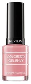 Nagu laka Revlon Colorstay Gel Envy 132, 11.7 ml