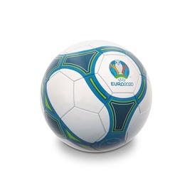 Bumba futbola uefa euro 13865