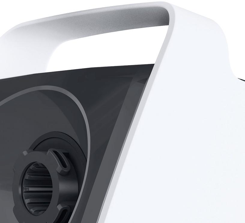 Gaļas mašīna Bosch MFW3612A