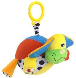 Погремушка Gerardos Toys Dobbie The Ball Doggie