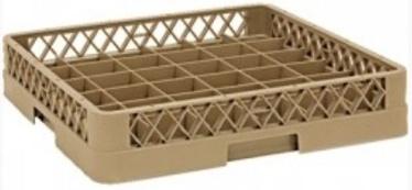 Stalgast Dishwashing Basket 36 slots