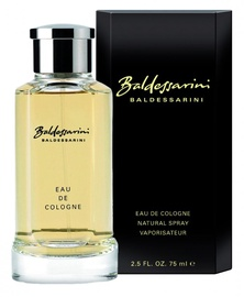 Baldessarini Baldessarini 75ml EDC