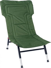 Jaxon AK-KZX013 Chair