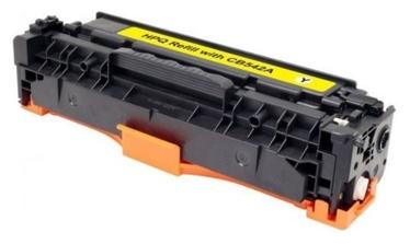 Тонер Uprint Toner Cartridge for Canon / HP 1400p Magenta