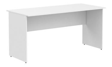 Письменный стол Skyland Imago SP-4 White