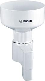 Bosch MUZ4GM3