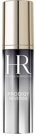 Helena Rubinstein Prodigy Reversis Eye Serum 15ml