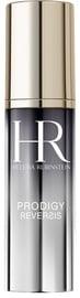 Helena Rubinstein Prodigy Reversis Eye Serum 15ml