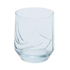 Glāze Lav Diamond, 0.31 l, 6 gab.