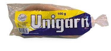 Пакля Unipak, 100 г