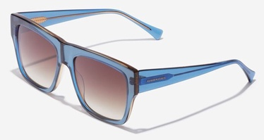 Солнцезащитные очки Hawkers Doumu Blue, 57 мм