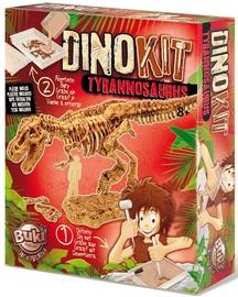 Buki France DinoKit Tyrannosaure