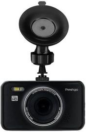 Videoreģistrators Prestigio Roadrunner 420DL