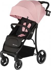 KinderKraft Trig Pink