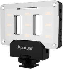 Aputure Amaran AL-M9 LED Video Light
