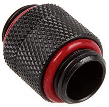 BitsPower Adapter BP-CBRG Carbon Black