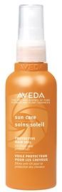 Sprejs matiem Aveda Sun Care Protective Hair Veil 100ml