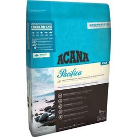 Acana Pacifica 5.4kg