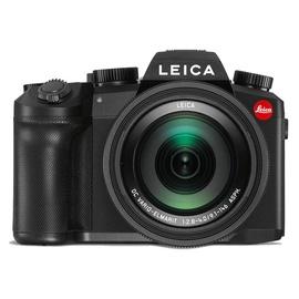 Цифровой фотоаппарат Leica 5 V-Lux