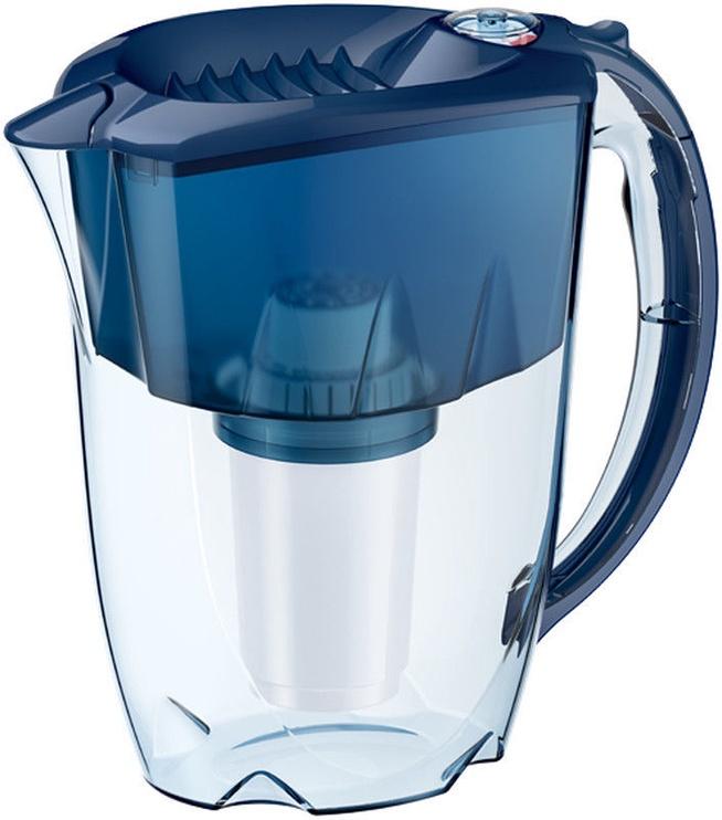 Aquaphor Prestige Blue