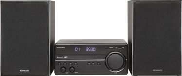 Kenwood Micro Hi-Fi System M-819DAB
