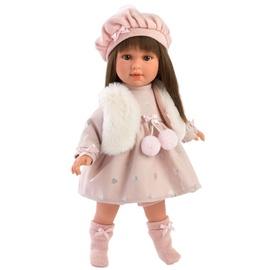 Кукла Llorens Leti 40см 54028