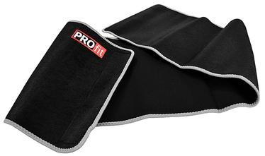 PROfit Neoprene Belt 125cm Black