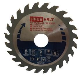 Пильный диск Haushalt, 140 мм x 20 мм
